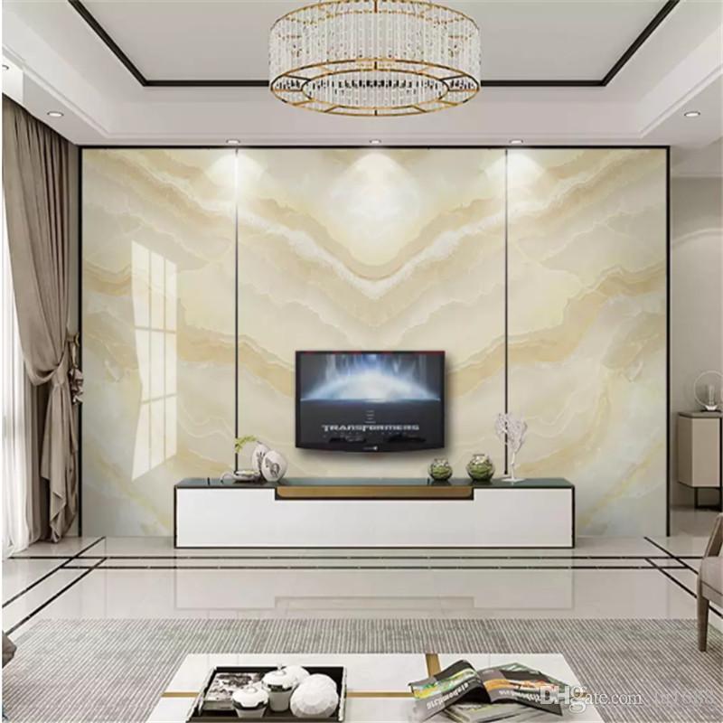 Acquista Personalizzato Moderno Contratto Di Marmo Con Texture Foto