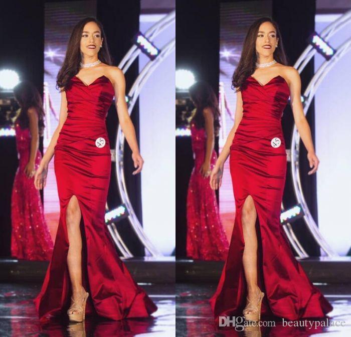 f2275e4408 Cheap Asymmetrical One Shoulder Dress Discount Junior Dresses for Wedding  Guests