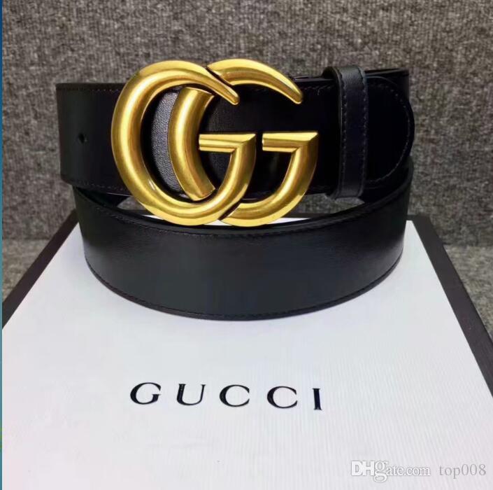c2f5d29a6 2019 Best Selling Famous Designer Brand Belt Men Leisure Business Luxurious  Leather Belt Women Of High Quality Leather Belt Leather Belts For Men  Garter ...
