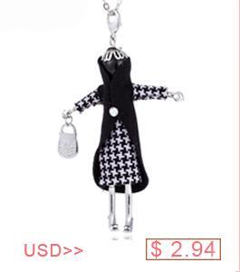 Catena chiave di salvataggio selvaggio le donne uomini i in nylon tessuto portachiavi fascino gioielli personalizzati regalo catena chiave dell'automobile sleutelhanger