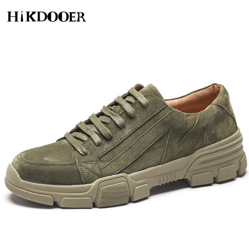 sport hommes de Martin chaussures pour daim de en les unique mode de mocassins semelle de chaussures pour Chaussures caoutchouc en sport à Xdx8Xq