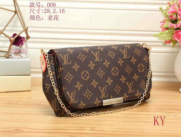 ba032dfcd9 2018 Styles Handbag Famous Designer Brand Name Fashion Leather Handbags  Women Tote Shoulder Bags Lady Leather Handbags Bags Purse Womens Handbags  Handbags ...