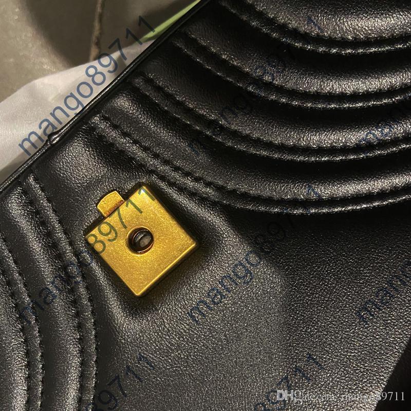 حقائب الموضة 2020 السيدات حقائب اليد المحافظ حقائب النساء حمل حقيبة يد حقيبة الكتف حقيبة يد حقيبة محفظة