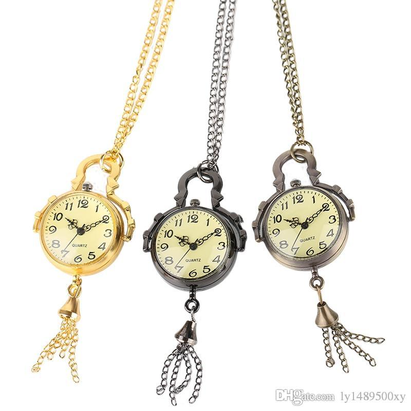 098118ae7 Little Freemasonry Ball Shaped Open Face Freemason Vintage Masonic Masonic  Pocket Watch Necklace Chain Fashion Jewelry Smooth Pendant Gifts Watches  Online ...