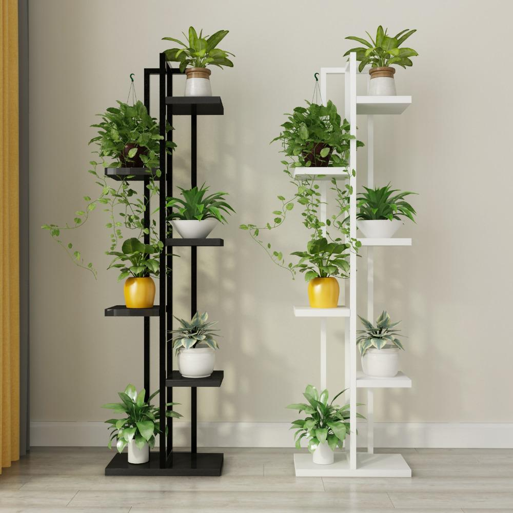 DHgate.com : stand for flower pots - startupinsights.org