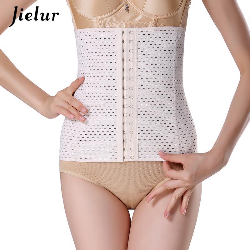 9d866647e2 Wholesale big size black corset waist trainer pure color steel jpg 800x800  Corset big