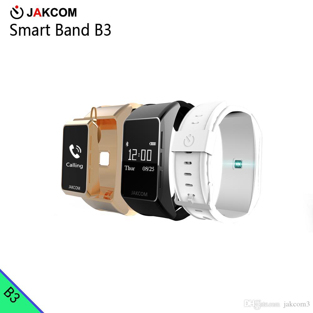 JAKCOM B3 Smart Watch Hot Sale in Other Cell Phone Parts like names of eye  drops child electronics relojes