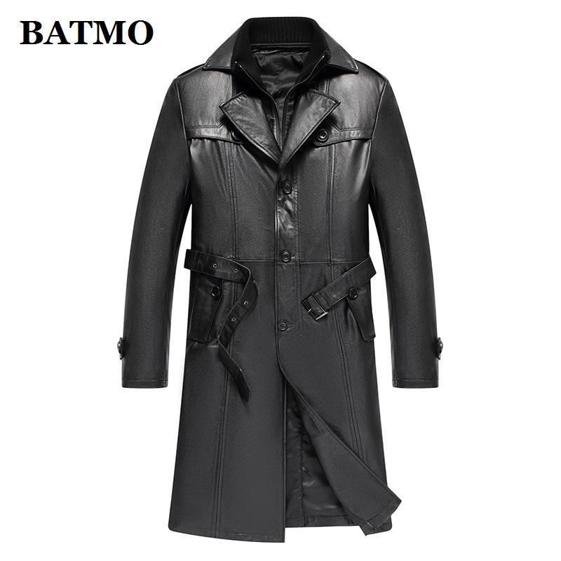 1da4e78563e2 Cheap Genuine Leather Backpacks for Women Best Men Brand Genuine Leather  Waist Bag