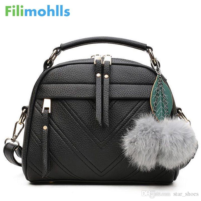 016d2b3c17f new spring/summer 2019 inclined shoulder bag women s leather handbags Bag  ladies hand bags women messenger bags S1400 #206033