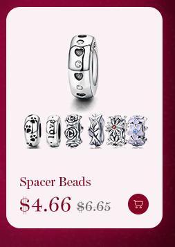 WOSTU Gerçek 100% Kadınlar Için 925 Ayar Gümüş Köpüklü Işık Saplama Küpe Nişan Düğün Moda Taze Takı Hediye CQE499