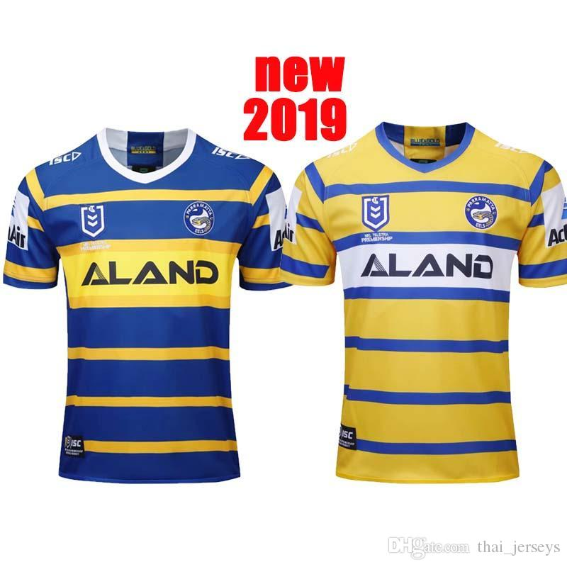 020f883384af3 2019 Aaa Top Quality 2020 All New Zealand Fish Rugby Jersey