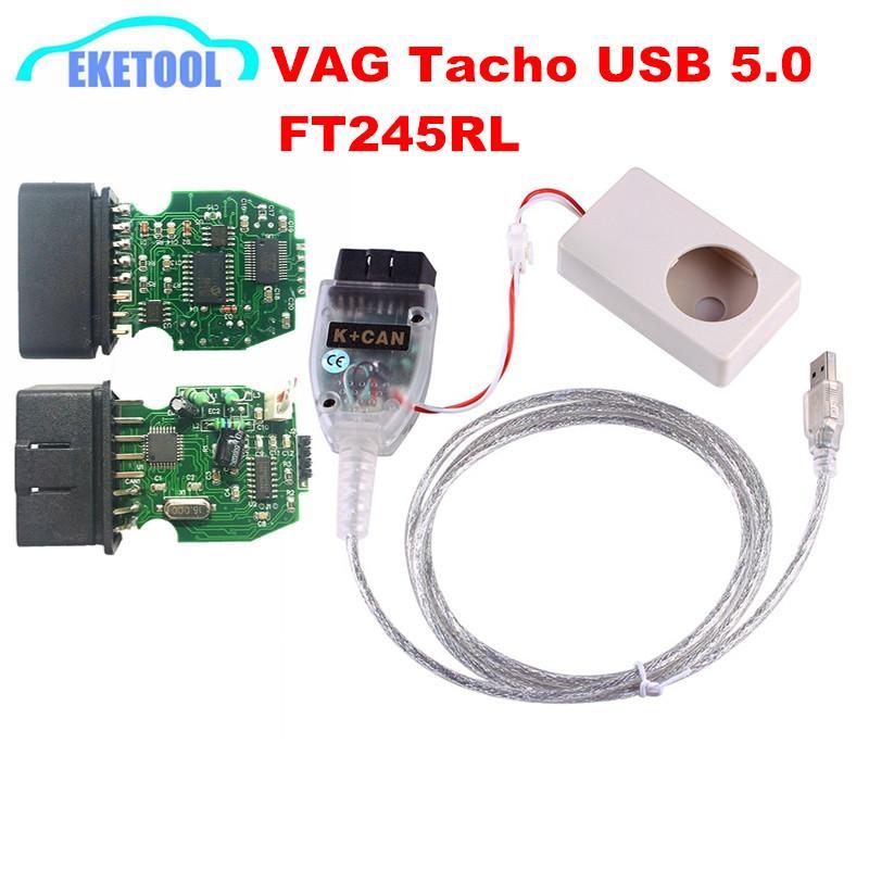 VAG TACHO USB WINDOWS VISTA DRIVER
