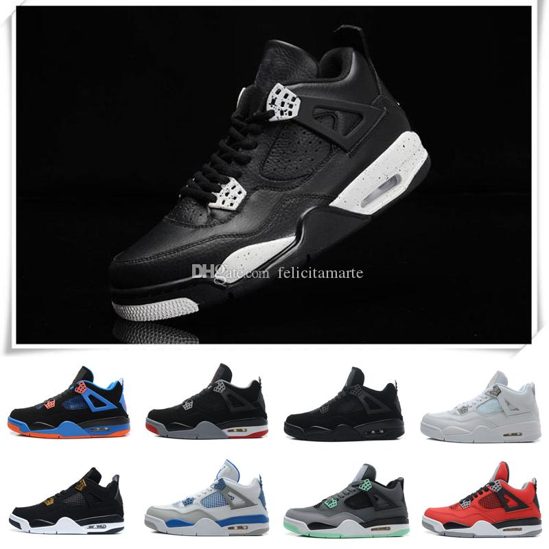 27e0df73a6bba7 2019 4 NRG Raptors Basketball Shoes Travis Scott X 4s HOUSTON Cactus Jack  Pure Money Royalty Black Cat Men Outdoor Sneakers Trainers Sports Shoes  From ...
