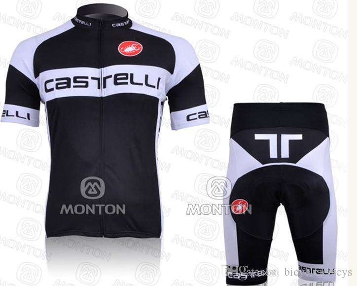 55f14b9cc 2018 Scott Custom Made Guilty Crown Bicycle Cycle Clothing 2017 Japan Mens  Cycling Jersey Set Short Sleeve Outdoor Sports Quick Dry MTB Short Sleeve  ...