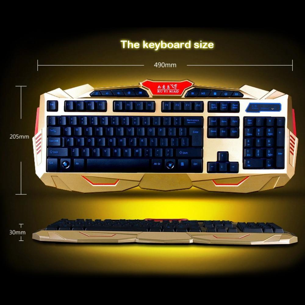 Cheap Mechanical Keyboard Mouse Best White Bluetooth