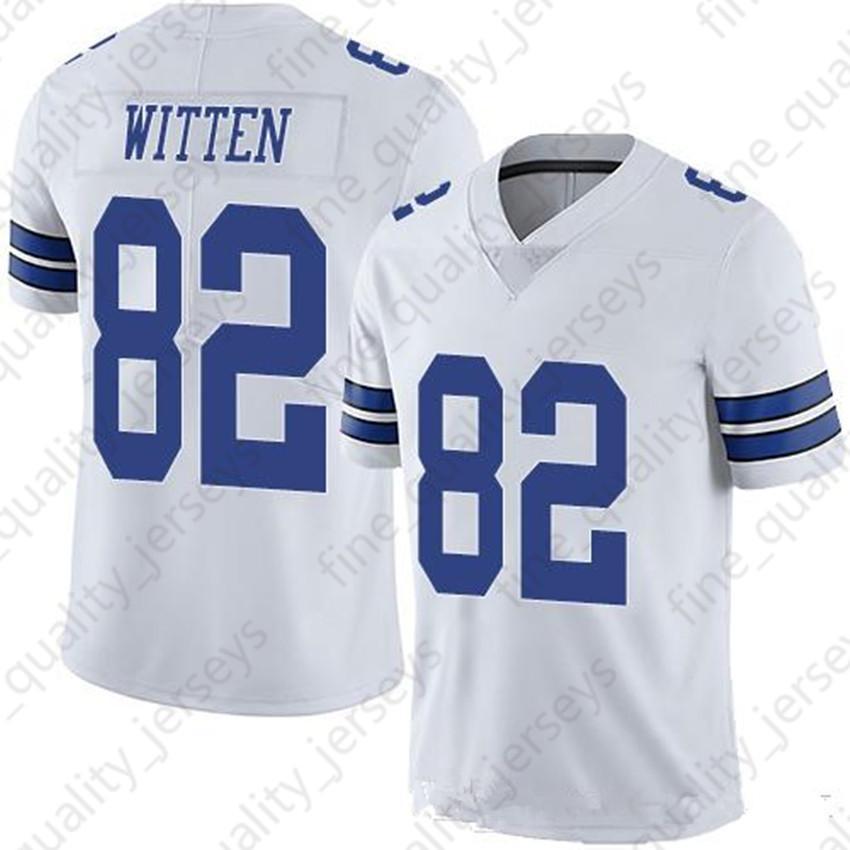 96a9a31c8f4 2019 21 Ezekiel Elliott Dallas Cowboys Mens Football Jerseys 4 Prescott  White Blue 22 Emmitt Smith 50 LEE 82 Jason Witte 88 Bryant From  Fine_quality_jerseys ...