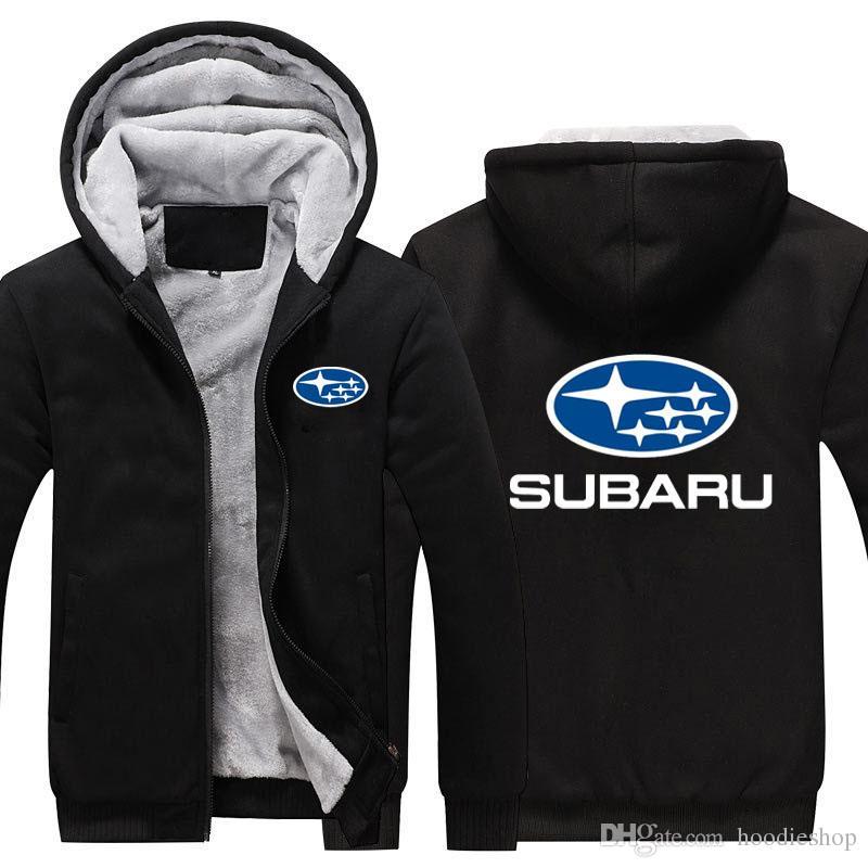 bf83af3781 usa-ue-taille-subaru-hoodies-manteau-d-hiver.jpg