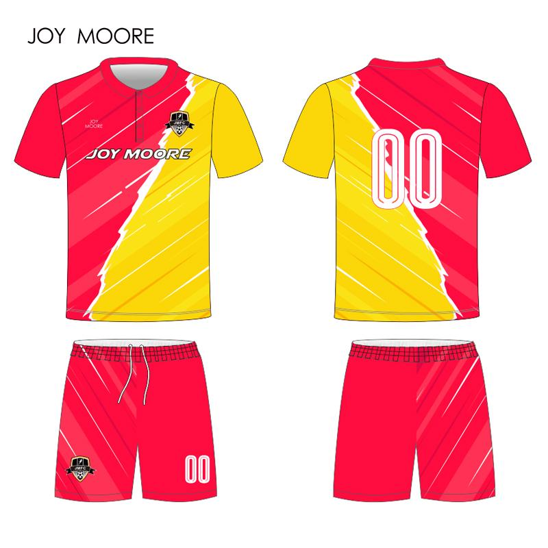 2019 Sublimated Customize Blank Badminton Jersey Professional Training Team  Uniform Hot Sale From Java2013 d76f62986