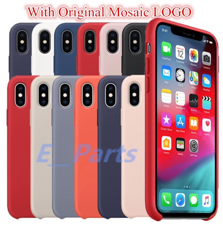 Custodia Impermeabile Galaxy S4 Placca Trasparente Iphone XR XS