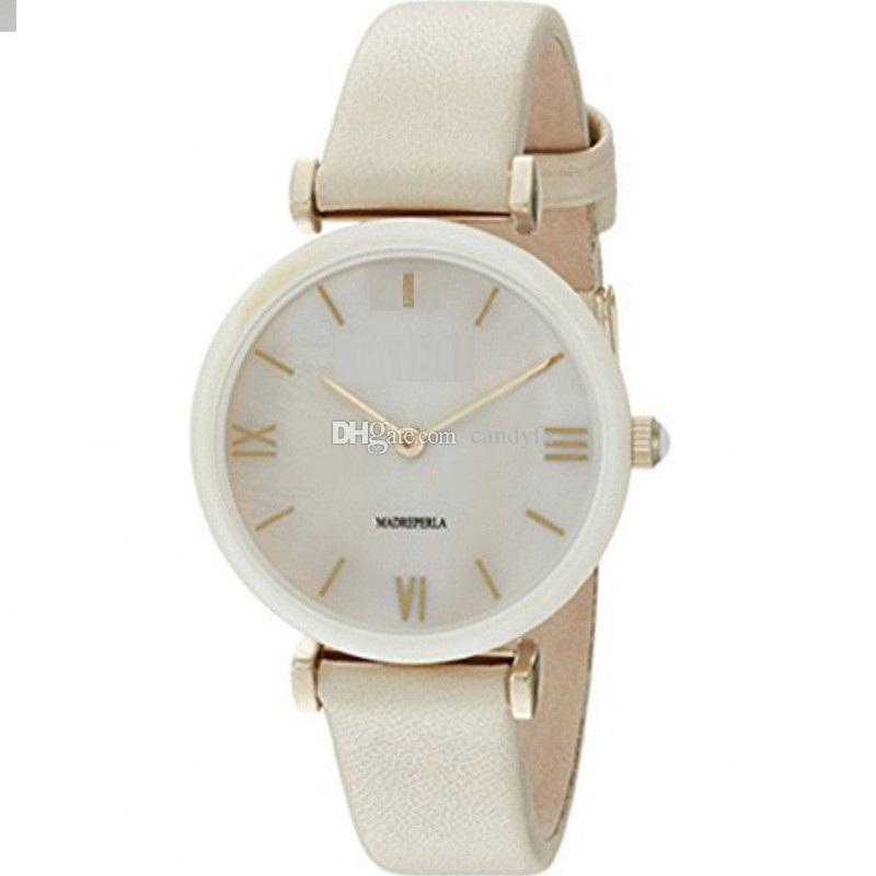 9408e43453737 Wholesale Watches Best Quality AAA New Style Ar 11041 Watch Luxury Watch  with Original Box 2 Years Warrany Online with $91.02/Piece on Candyfa's  Store ...