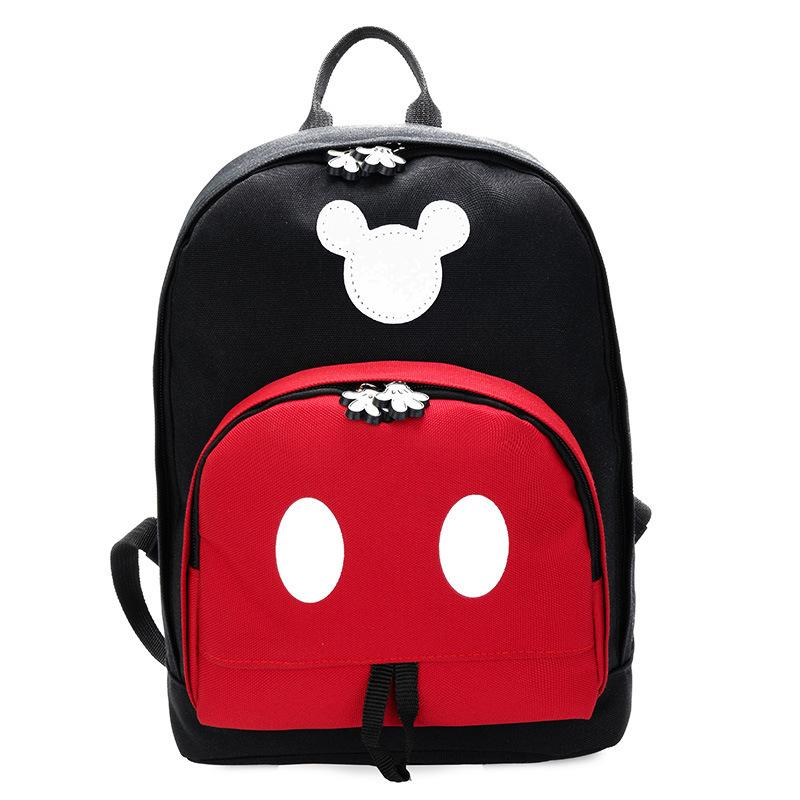e24cb8f17f Kids 3D School Bags Baby Mochilas Child S School Bag For Kindergarten Boys  And Girls Bagpack Child Canvas Backpack Jansport Backpacks School Bags From  ...
