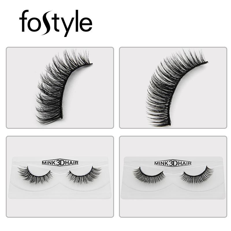 51267968862 3D Mink Eyelash Brand Makeup False Eye Lashes Natural Fake Eyelashes Wispy  Lashes Mink Individual Eyelash Packaging Box Eyelashes Grow Back Hollywood  Lashes ...