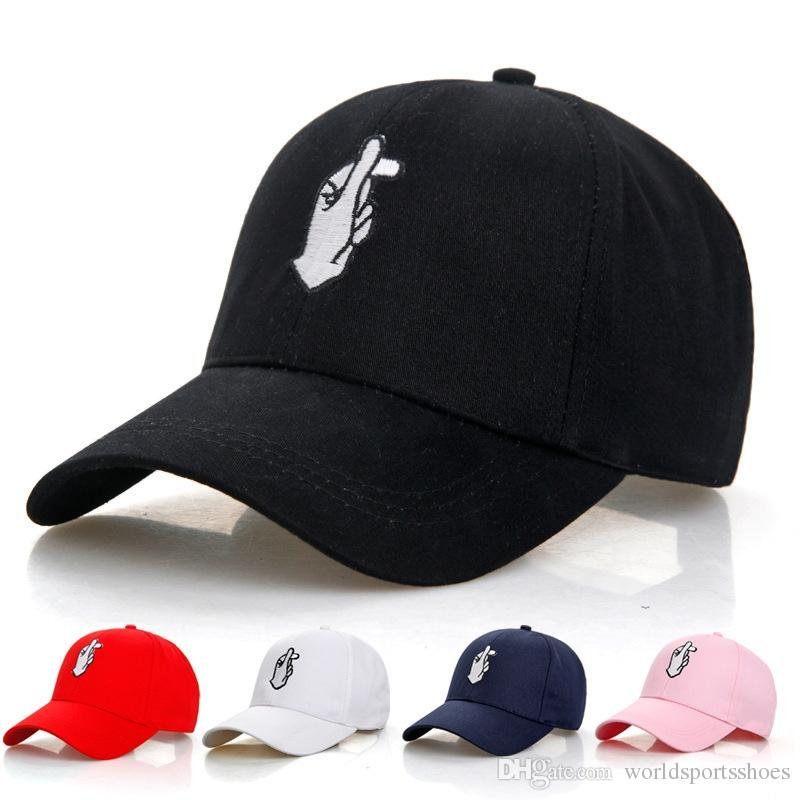 2019 Brand New Cotton Mens Hat Youth HipHop Unisex Women Men Hats Baseball  Cap Snapback Casual Caps  220098 From Worldsportsshoes 27a09f98e26f