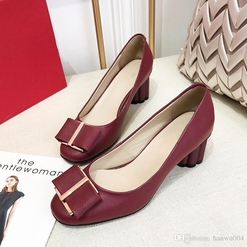 026c79c72 Women Mules Flat Heels Sandals Beach Shoes Joker Low Heels Slippers ...