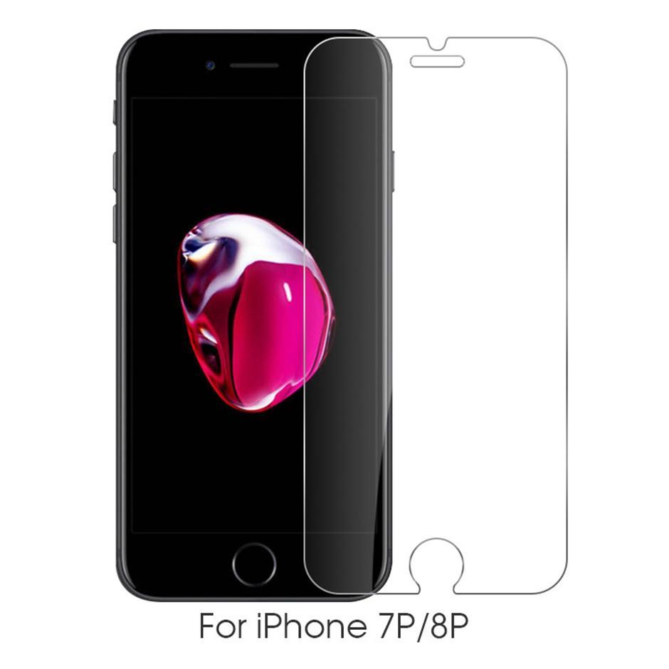 جودة عالية الزجاج المقسى شاشة الهاتف حامي شاشة ايفون 13 12 11 برو ماكس XR XS 8 7 6 6 ثانية زائد iPhone13 سامسونج A11 A11 A12 A12 A12 A12 A12 A12 A12 A12 A12 A1S A1S A02 A02S LG Stylo7 Stylo6