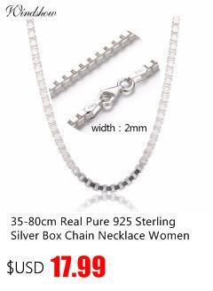 Cute 925 Sterling Silver Cluster CZ Turtle Screw Back Stud Earrings For Women Girls Kids Piercing Jewelry Orecchini Aros Aretes