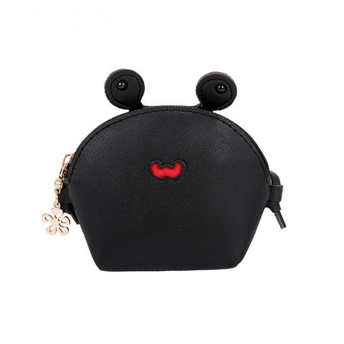 New Cute Princess Soft Ball Pretty Shoulder Crossbody Bag Messenger For Child Girls Plush Bags Toy Childrens School Bag Toys & Hobbies