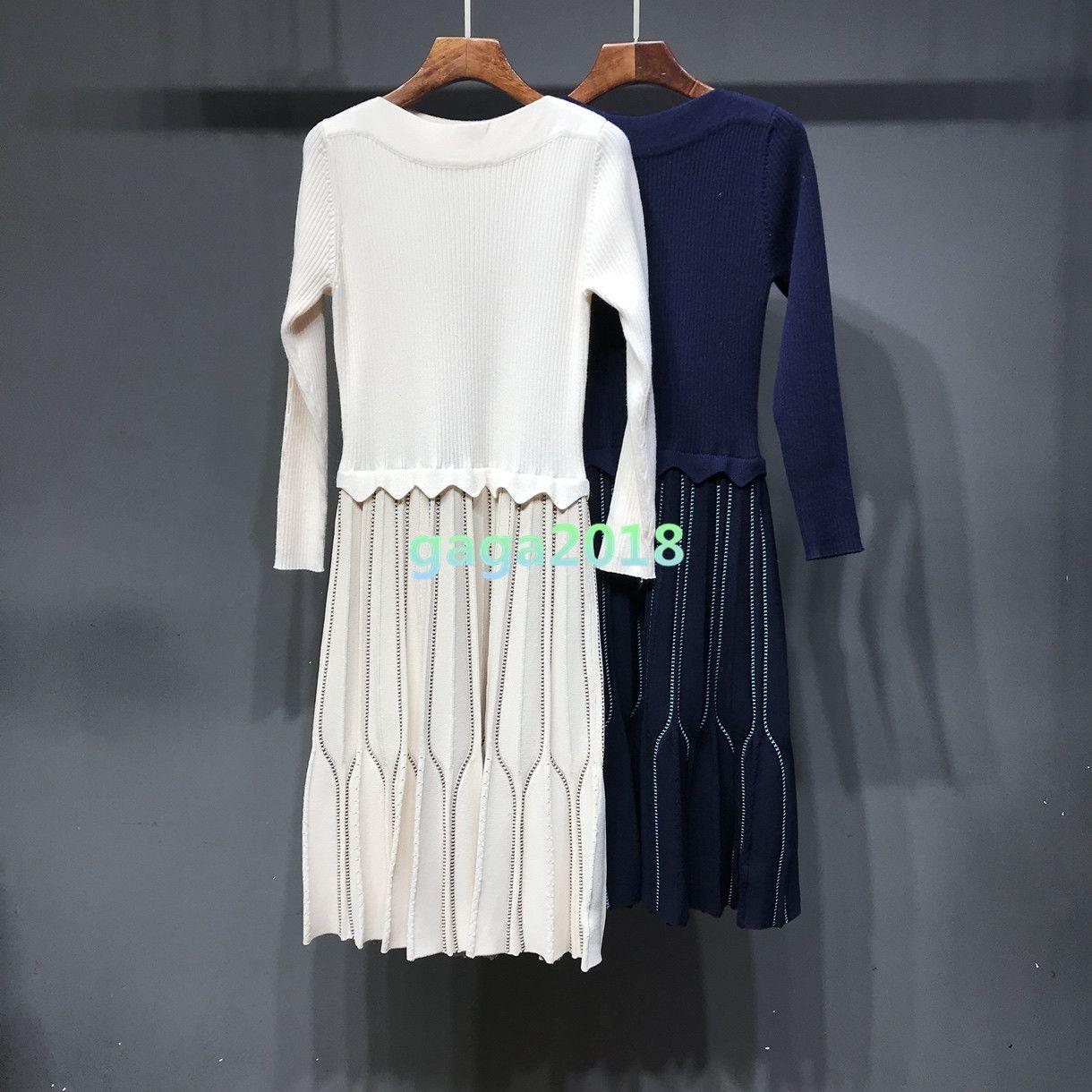 2019 High End Women Girls Short Sleeve Dress Ice Silk Shirt Dress