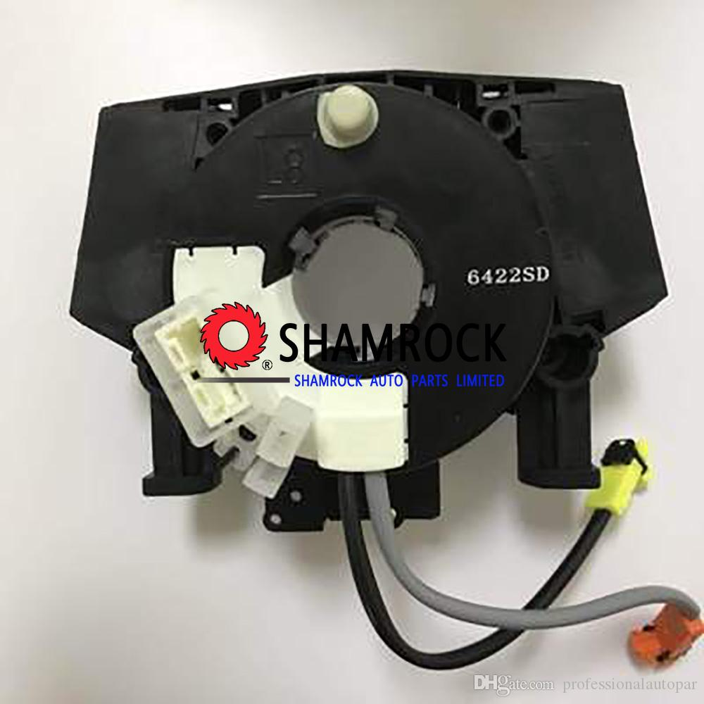 Cold Air Intake Dry Filter Universal RED For Land Rover Defender//Freelander