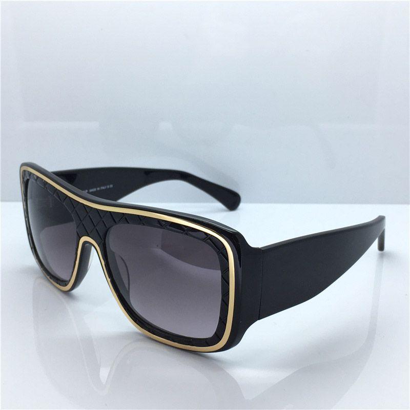 9a68f56c83 Luxury Fashion Sunglasses Women Brand Deisnger UV Protection Lens ...