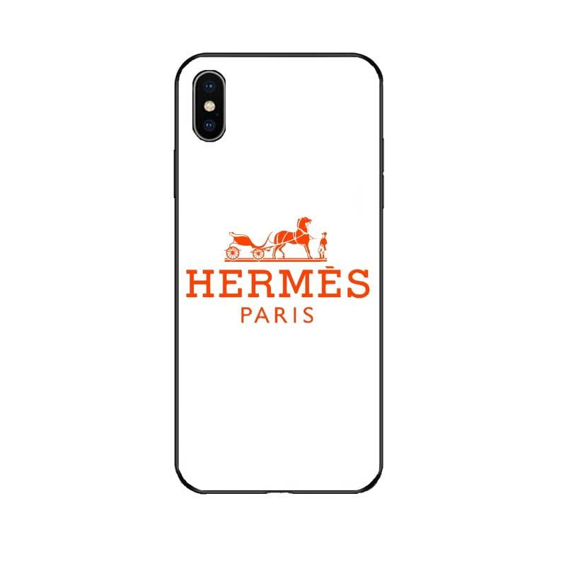 Designer HERMS Phone Case for Iphone 6/6s,6p/6sp,7/8 7p/8p X/XS,XR,XSMax 2019 New Arrival Brand Back Cover for IPhone Hot Sale Wholesale