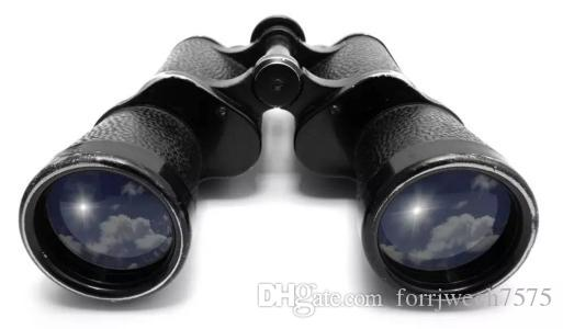 Zeiss magnifying glasses head worn loupe kf titan system telescope