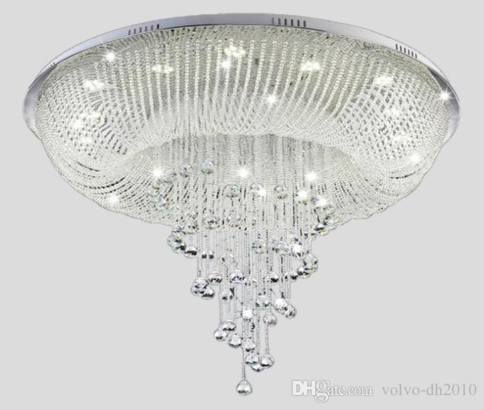 Möbel & Wohnen Led Hängeleuchte Pendelleuchte Esszimmer Küche Deckenlampe Kronleuchter D4 Die Neueste Mode Deckenlampen & Kronleuchter