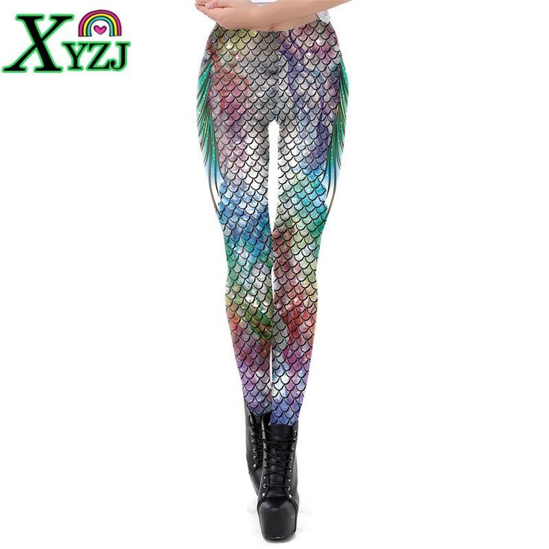 http   www.elpc-sas.fr rqyqey hostile-39 Bums Leggings Women ... d562a0ec911