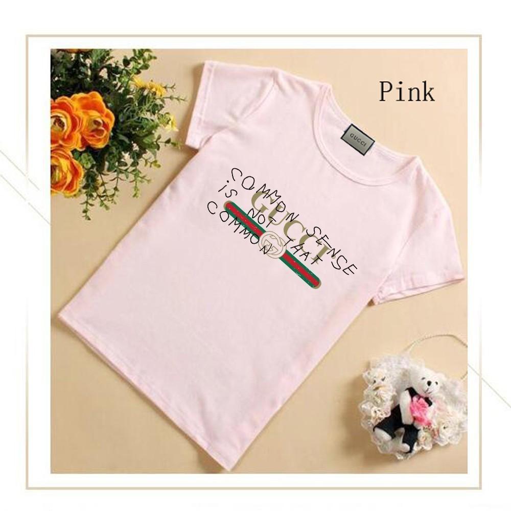 f9d93cdfd560 2019 New Pattern Children's Brand Clothes Children Summer Wear Short ...