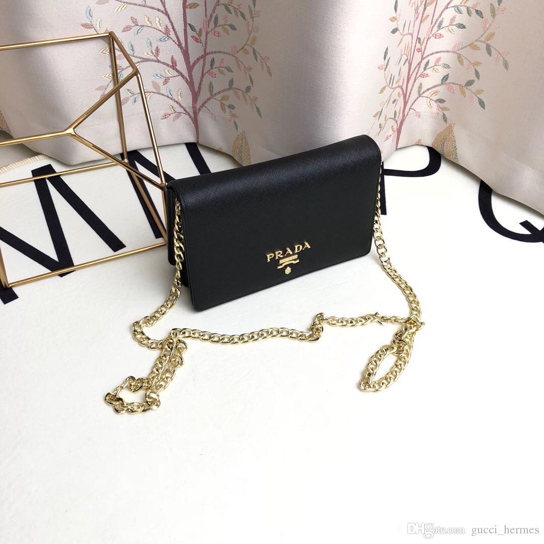 84f8732e33b1 2019 Hot Sale Women Bag Mini Luxury Bag Ladies Leather Women Messenger Bags  Handbags Women Famous Brands Small Crossbody Bags Leather Bags For Men  Evening ...