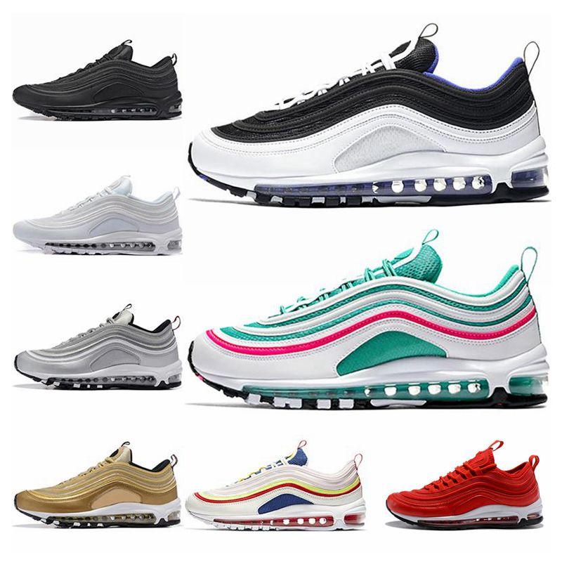 womens nike air max 2014 running shoes $60.99