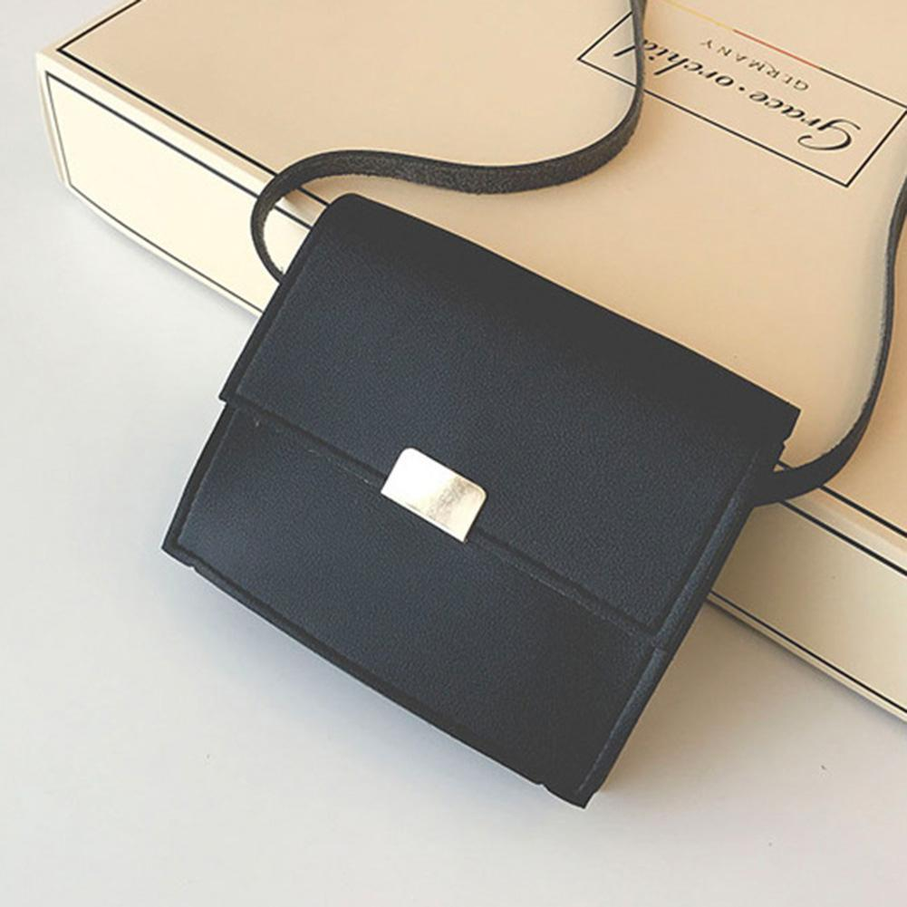 Cheap Fashion PinShang Women Handbag Cute Candy Colour PU Single Shoulder  Cross Body Bag Square Handbags Kids Bag Gift Bags For Children Wholesale  Handbags ... 73258a67136c2