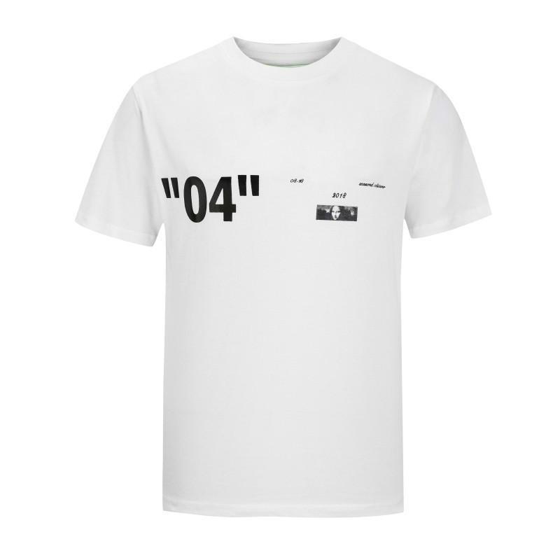 ece93d97569 T-shirt Fashion Men Clothing Brand Design Brand Style Big Sale Men s ...