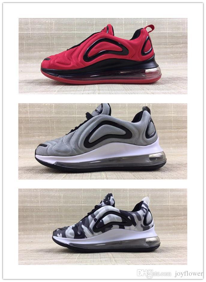 dae05bc9d1 Nike Acquista Bambini Le Scarpe Airmax 720 Air Casual Max ZqqdSp