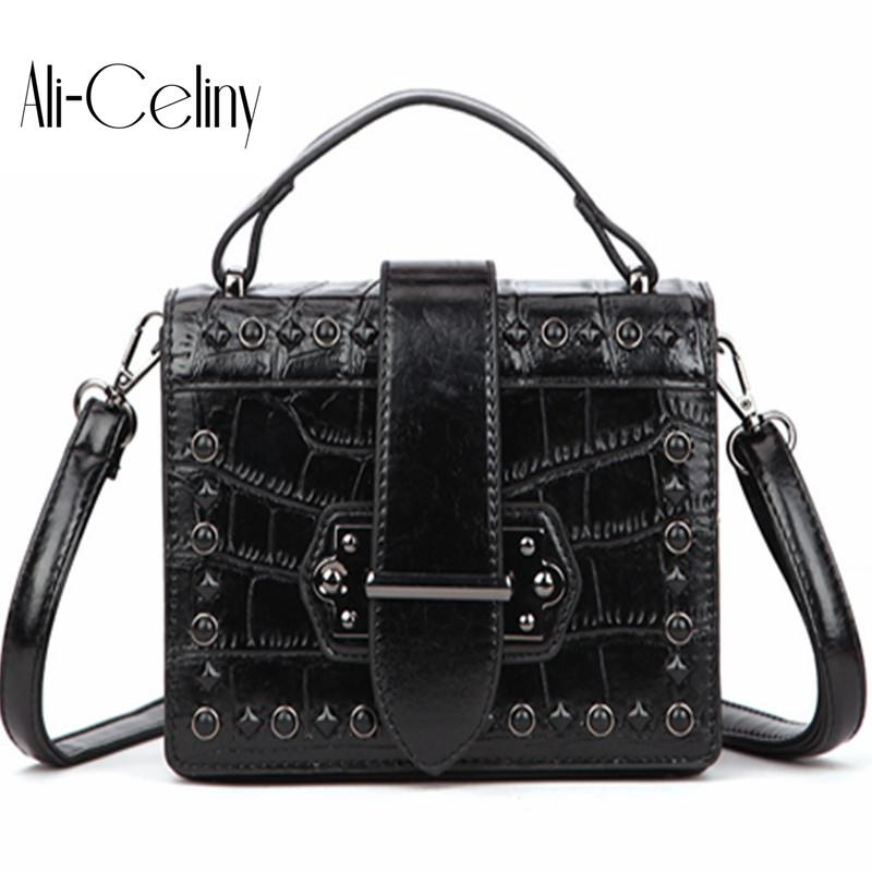 Women PU Leather Handbag Retro Women Laptop Messenger Bags Vintage Leather  Briefcase Shoulder Bag Designer Handbags On Sale Black Handbag From  Leegarden 24b9a27064458