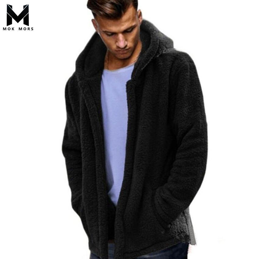 1e97de33252 Cross-border Hot Sale Autumn Men s New Fashion Brand Casual Solid ...