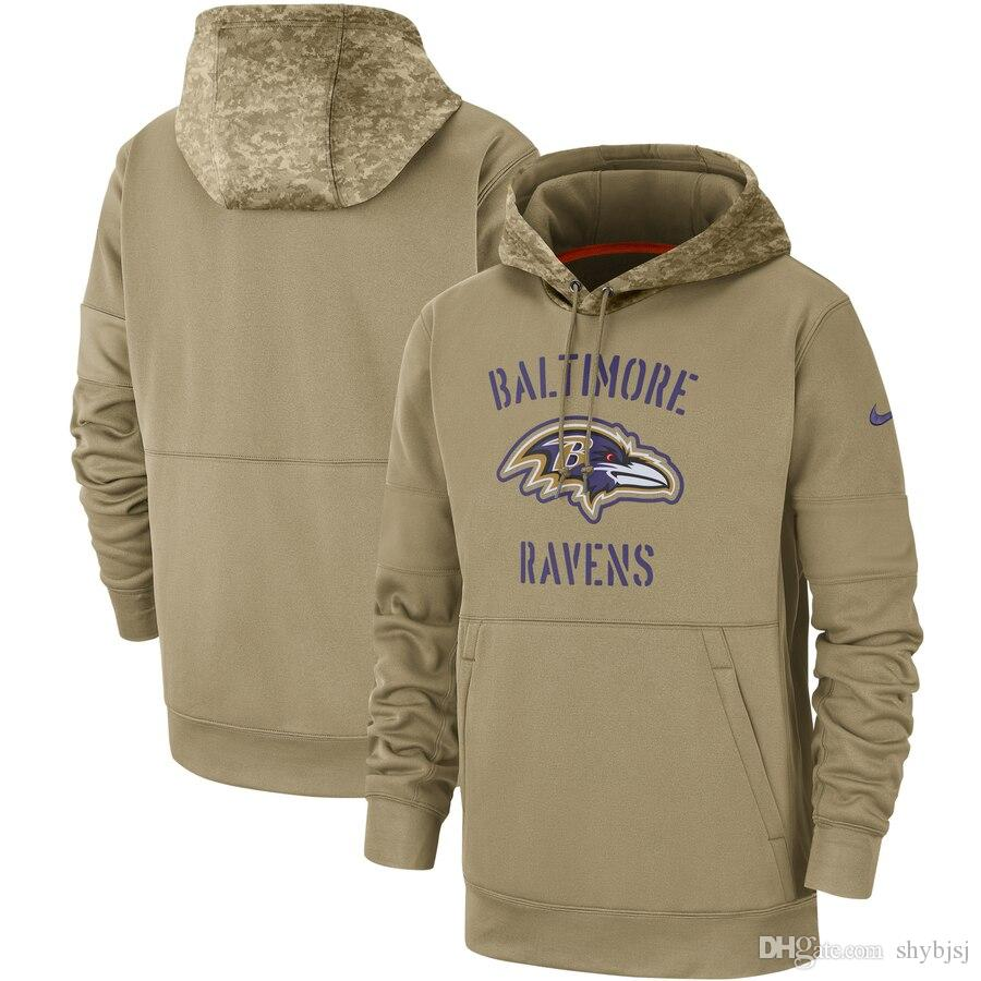 Homens Mulheres Juventude Baltimore