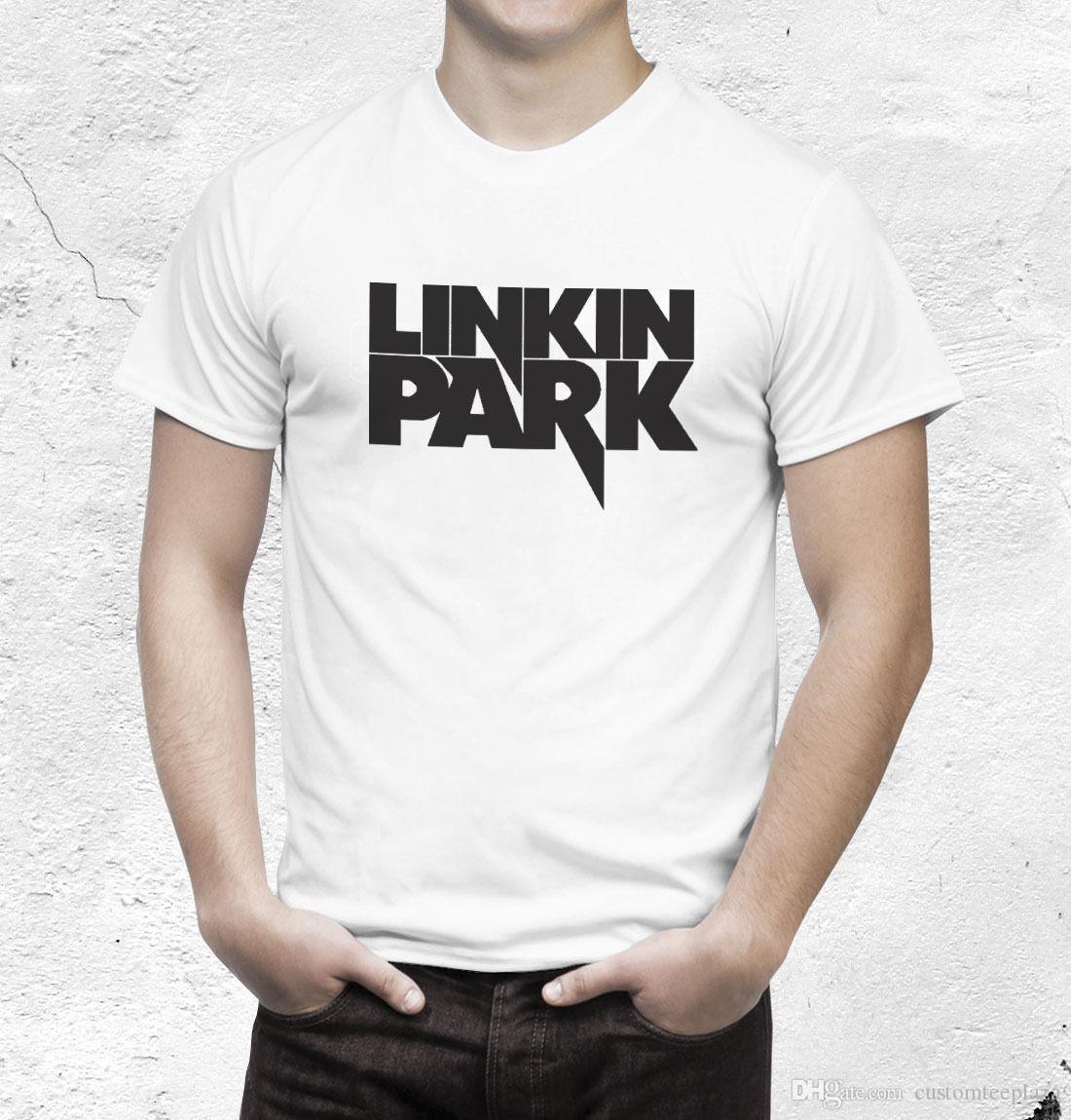 Dr Who Jurassic Park Inspired Tshirt Darlek Exterminate T Shirt