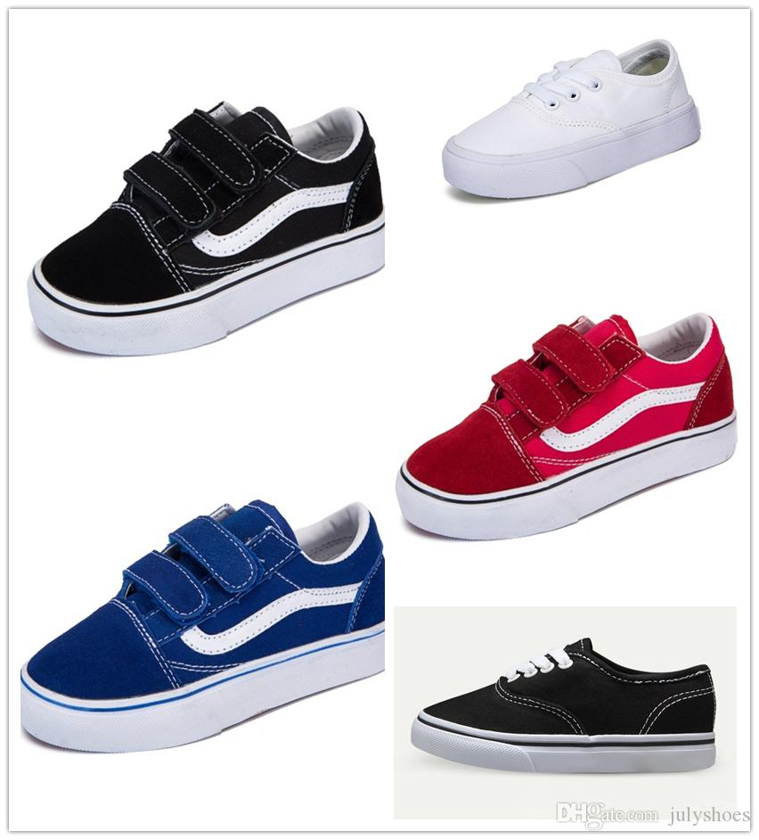 scarpe vans ragazze