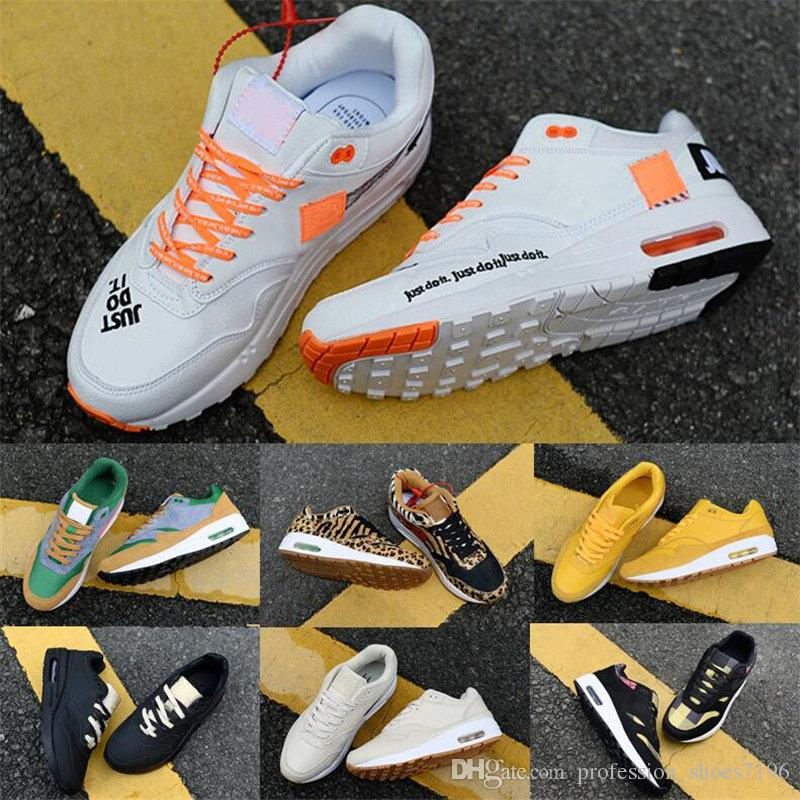 d1392009495b 2019 2018 Air Huarache 4 Men Women Running Shoes All White Huraches Zapatos  Ultra Breathe Huaraches Mens Trainers Hurache Sports Sneakers From ...